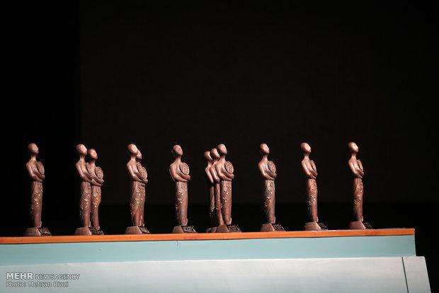 برگزیدگان جشنواره موسیقی «نوای خرم» معرفی شدند