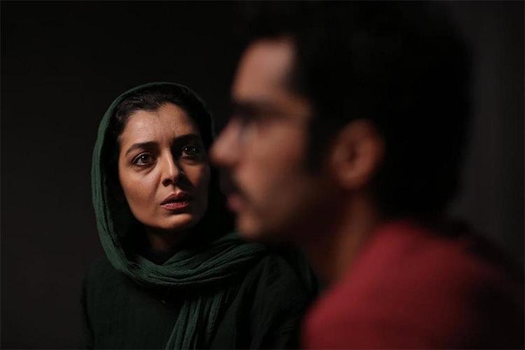 تازه های اکران : «اتاق تاریک» از چهارشنبه در سینماهای کشور