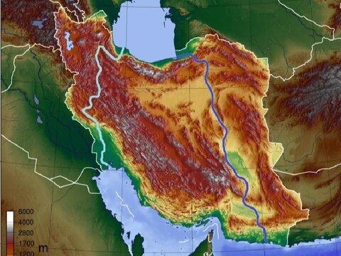 دریاچۀ ارومیه ای دیگر در راه است؟ عملیات اجرای طرح انتقال آب دریای عمان امسال آغاز می شود