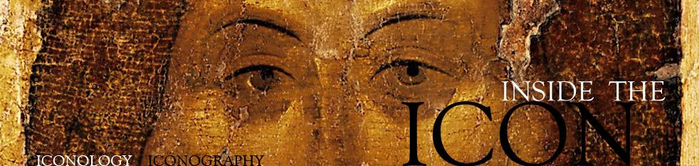 رمزگشایی نمادها در نقاشی های دوره رنسانس
