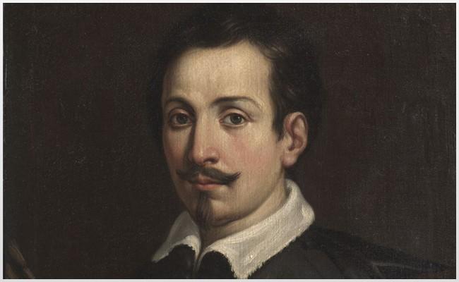 گوییدو رنی (۱۶۴۲-۱۵۷۵)