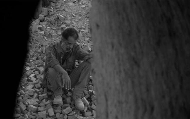 """اکران فیلم """"دشت خاموش"""" از 22 شهریور"""