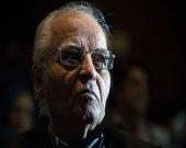 استاد حسین دهلوی درگذشت
