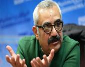 آمادگی فرزاد موتمن برای جشنواره فجر