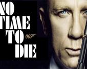 فیلم جدید جیمز باند سپتامبر ۲۰۲۱ راهی سینما میشود