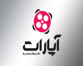 محکومیت وب سایت آپارات در پی نقض حقوق مادی و معنوی صداوسیما