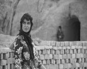 نامزدی چهار فیلم سینمای ایران در فیلم آسیا
